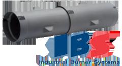 СЕГМЕНТНЫЕ КЕРАМИЧЕСКИЕ ВСТАВКИ IBS серии FIREFLEX (Industrial Burner Systems)