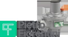 Предохранительные клапаны Pietro Fiorentini: VS/AM 65, VS/AM 58, PVS 782, HBC 975, PVS 803, DILOCK, EV 400, SBC 782, SCN,  VLM SYNCHROFLUX, DELTAFLUX, Reflux 919