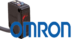 ДАТЧИКИ OMRON: Фотоэлектрические датчики, индуктивные датчики, волоконно оптические датчики и усилители, концевые выключатели, угловые энкодеры.