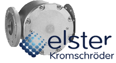 Фильтр и фильтрующие элементы Kromshroeder (Kromschroder) GFK