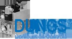 Многофункциональные устройства управления газом DUNGS GasMultiBloc® MBC, MBC SE, MBC-VEF, MB-D, MB-DLE, MB-VEF, MB-ZRD, MB-ZRDLE
