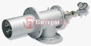 Оборудование по производителям Industrial Burner